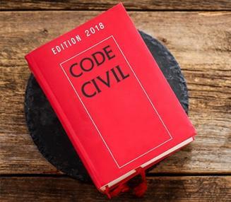 avocat droit civil Nîmes
