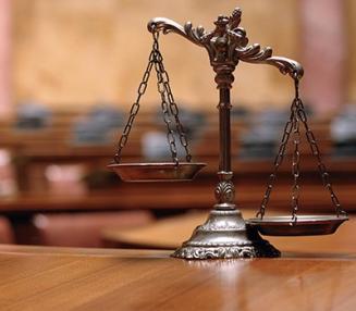 avocat contentieux civil Nimes