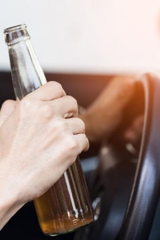 avocat conduite état alcoolique nimes