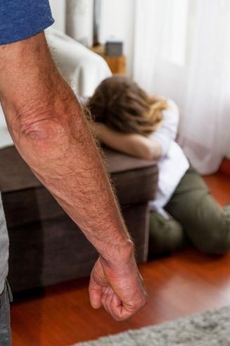 avocat violence conjugales nimes