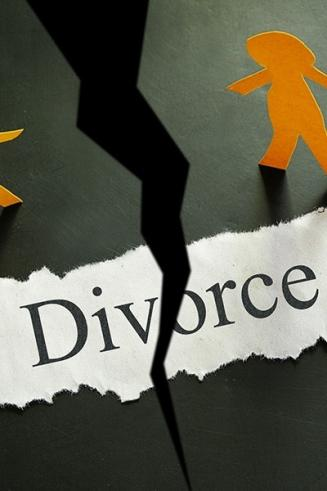 avocat divorce nimes