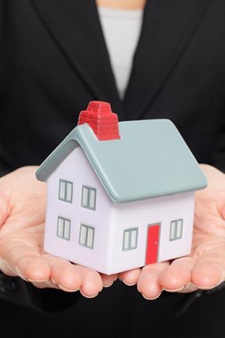 avocat immobilier nimes