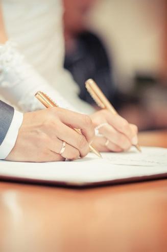 avocat regime matrimonial nimes